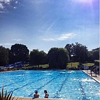 Open Water Swim Masterclass by Speedy Swimming, Surrey Triathlon Swim Coaching