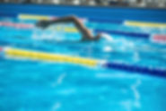 Speedy Swimmig - Swim Video Analysis Clinic. Learn what's been holding back your front crawl