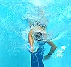 12 Week Swim Training Plans for intermediates, by Speedy Swimming, Surrey Triathlon Swim Coaching
