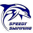 Speedy Swimming Surrey Triathlon Swim Coaching