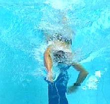 South West London & Surrey Triathlon Swim Coaching, South West London and Surrey Triathlon Swim Coaching, swim technique coaching, open water swim coaching, 121 triathlon swim coaching, endless pool video swim analysis, swim training plans, training peaks