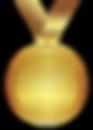 medal-2163345__480.png