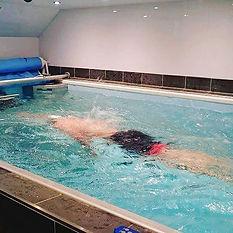 South West London and Surrey Triathlon Swim Coaching, triathlon training, swim trainingsurrey, guildford lido, masters swimming surrey, triathlon club surrey, phoenix aquathon, guildford lido aquathons, swim run, squad training sessions, guildford lido 121