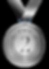 medal-2163349__480.png