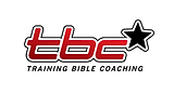 Personalised Coaching for Triathletes and swimmers by Speedy Swimming, Surrey Triathlon Swim Coaching