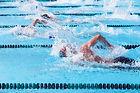 12 Week Swim Training Plans for Advanced Swimmers, by Speedy Swimming, Surrey Triathlon Swim Coaching