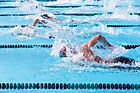 12 Week Swim Training Plans for Advanced Swimmers, by Speedy Swimming, Surrey Triathlon Swim Coaching