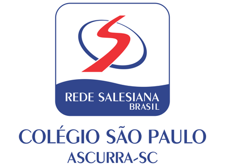 COMUNICADO EM TEMPOS DE COVID-19