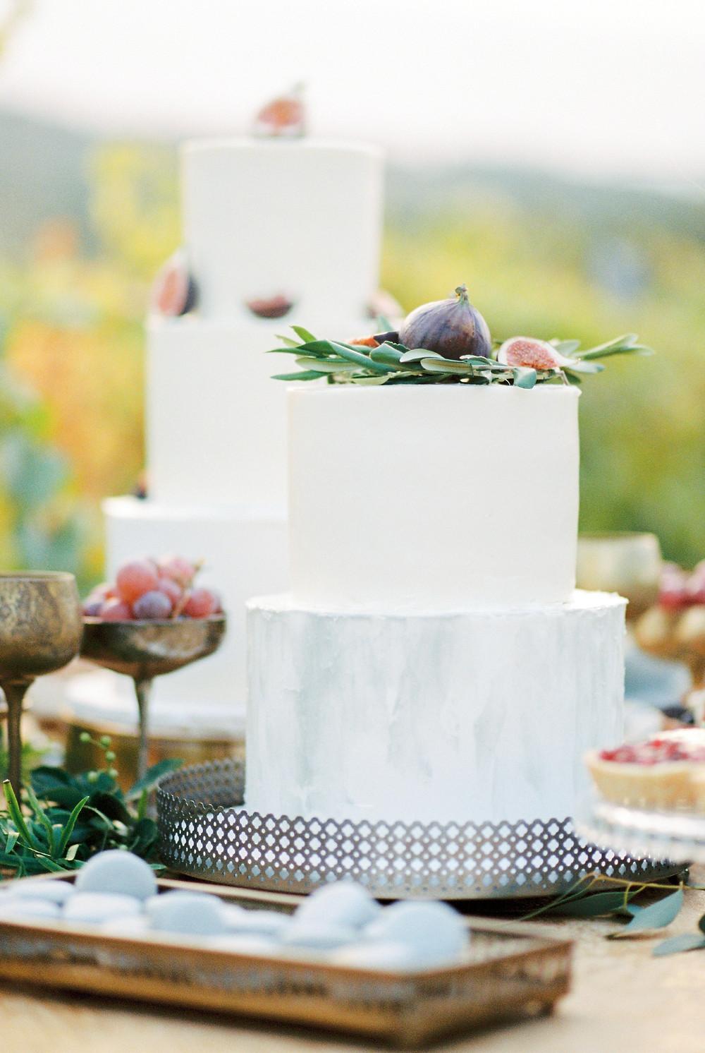 © Beloved esküvői fotó