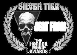 The Horror Movie Awards