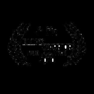 Black Warrior Film Festvial 2020
