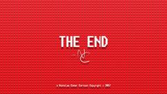 Struggle, The End