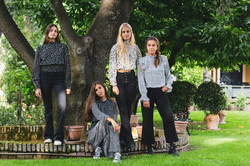 Editorial otoño 2020 Only One