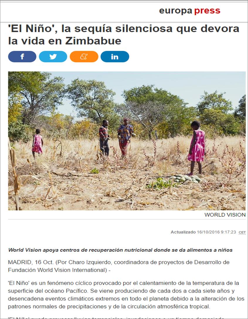 EuropaPress Zimabue