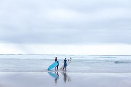 01_Surf.jpg