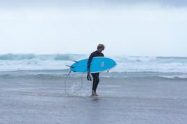 02_Surf.jpg