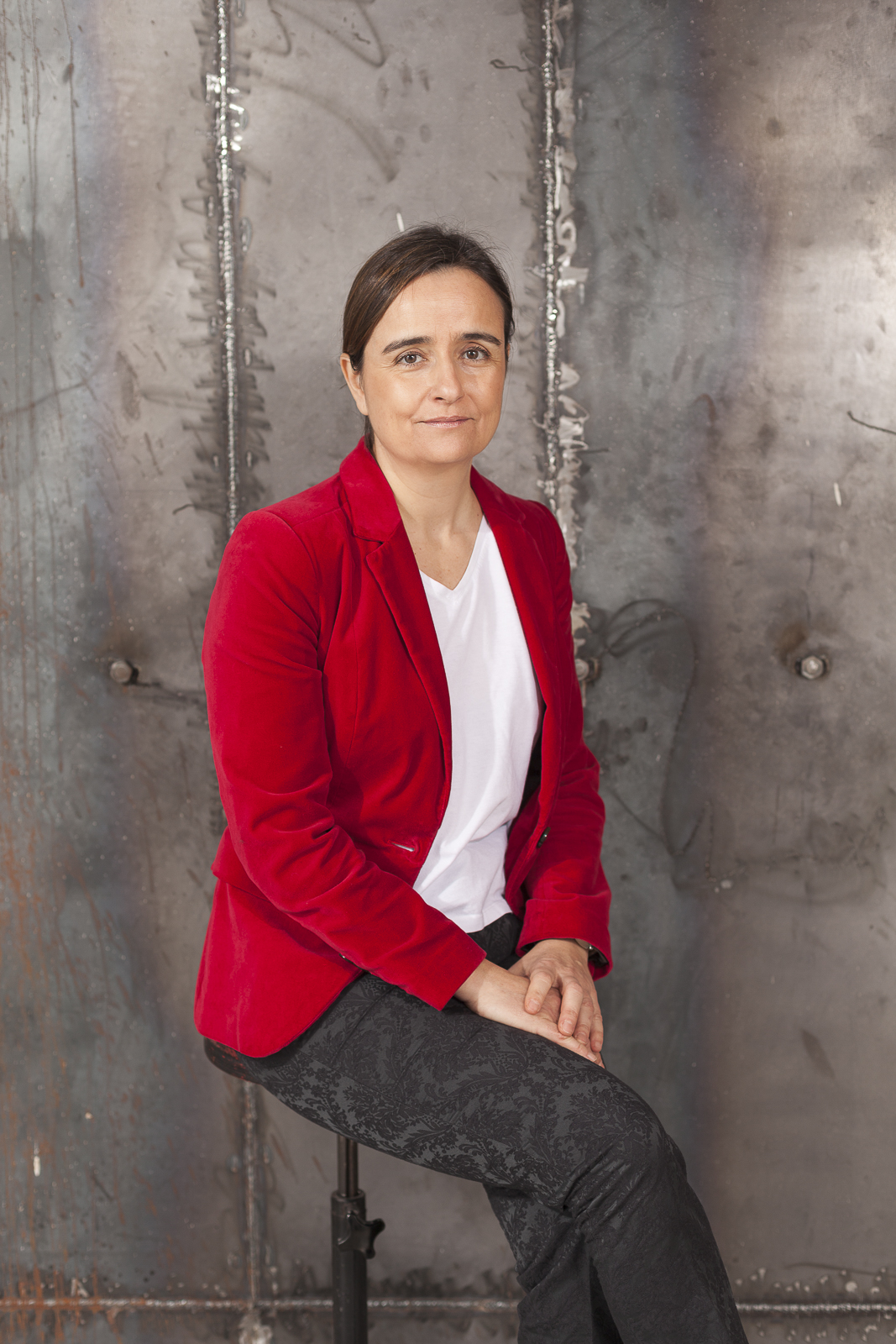 NataliaGrech