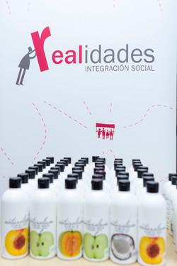 Fundación Realidades