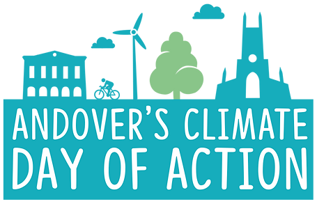 Adnover-Climate-Day-Logo-[RGB].png
