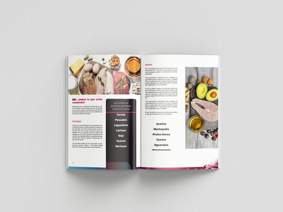 Perfect_Binding_Brochure_Mockup_2.jpg