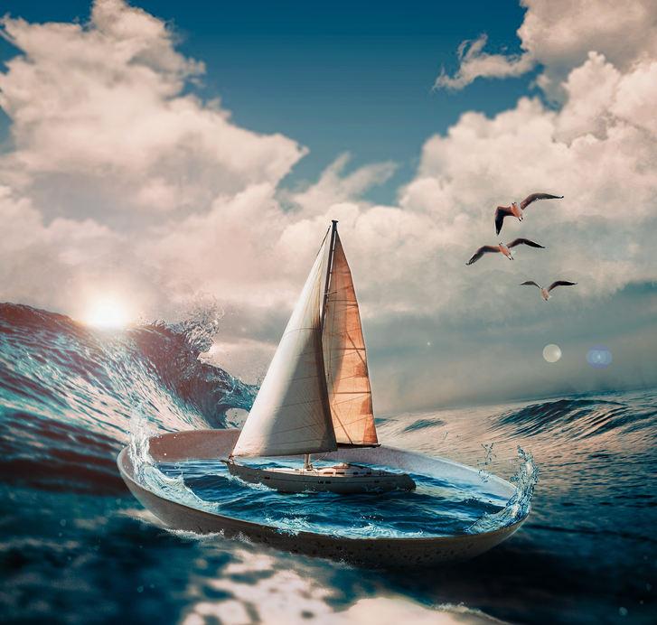 barco plato.jpg