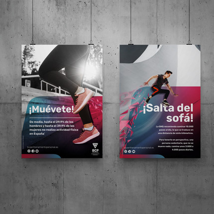 dual-poster-mockup-8bit-freebie.jpg