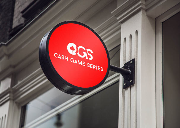 Logo Cash game series.jpg