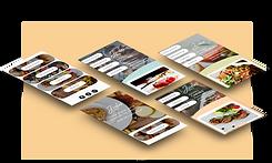Perspective App Screens Mock-Up.png