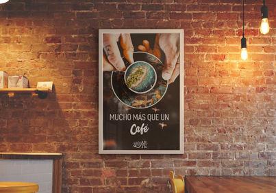 Free-cafe-poster-mockup-MockupHero_edite