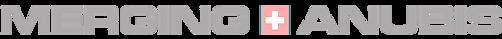 logo-anubis_edited.png