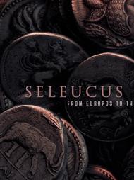 SELEUCUS I NIKATOR - Sound Design