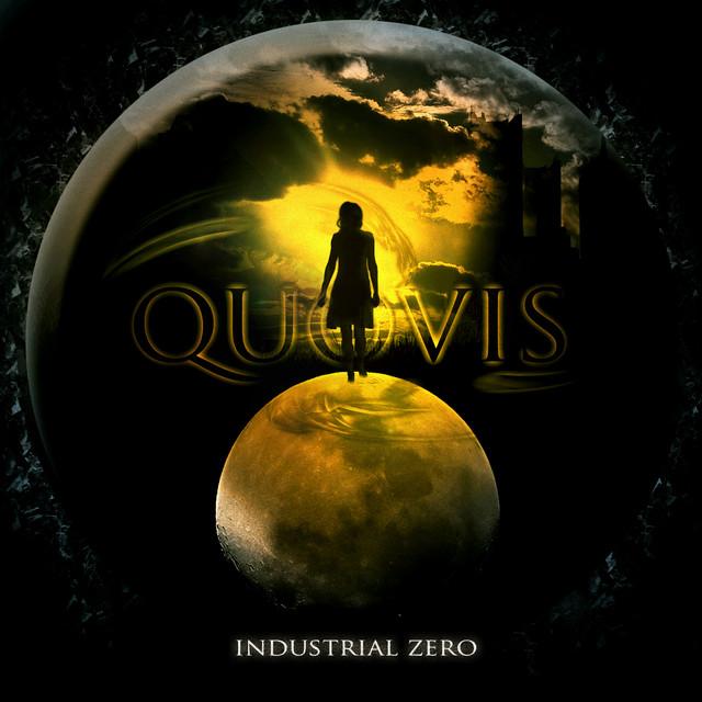Quovis