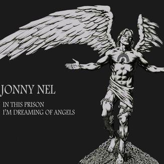 Jonny Nel