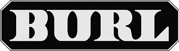 Final Burl Logo.jpg