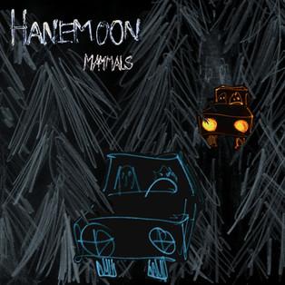 Hanemoon - Mammals (2020)