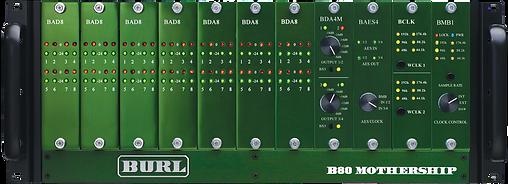 B80-BMB1.png