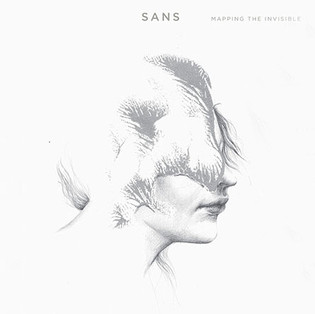 SANS - Mapping the Invisible
