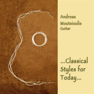 Classical Style for Today
