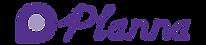planna_v6.2_icon_logo.png