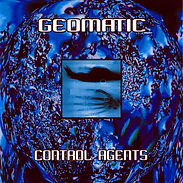 Control Agents.jpg