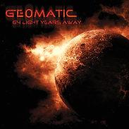 Geomatic_64.jpg