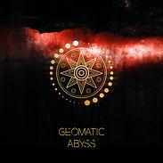 Geomatic-Abyss_Premiere.jpg