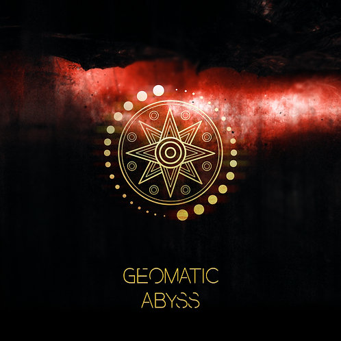 Geomatic - Abyss