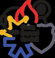 GBTC_Logo_nobk4whitebackgrond_Digital (1