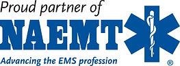 Proud Partner Logo.jpg