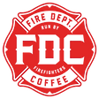 FDC%20Logo_edited.png