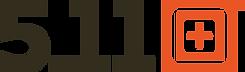 511_logo_CMYK.png