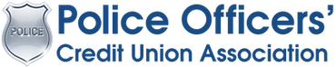 POCUAssoc._Logo.png