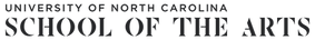 UNCSA_logos New-03.png