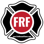 FireRescueFitness logo no background.png